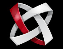 ANTEA - Corporate Identity
