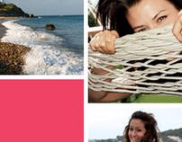 Women's Health Summer Get-a-way