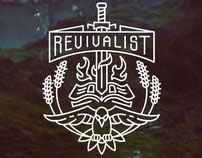 Revivalist Tutorial