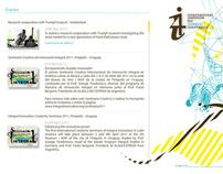 4i website