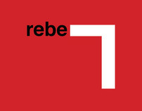 Leader/Rebel Poster
