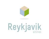 Reykjavik Airlines