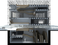 PFC Vid Mall - Infografía