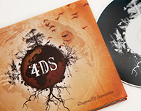 4DS Album