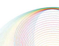 RitmoGraph = Rhythm and Graphics