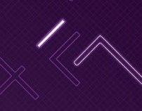 LIV - Branding a Night Club