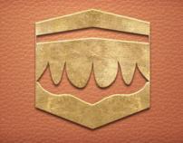 Hajj Guide App for iOS