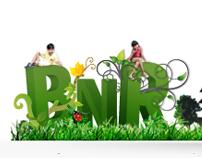 Bogor Nirwana Residence (BNR)