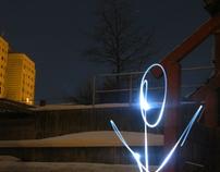 Lichtgestalten