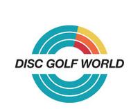 Disc Golf World