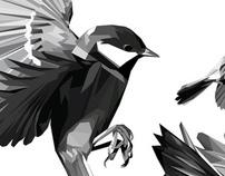 Ptichka