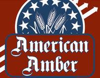 Sendik's American Amber Beer