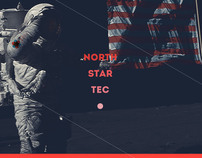 NORTH STAR TEC