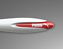 The PUMA Pen