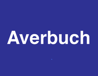 Averbuch Realty Site and iPad App