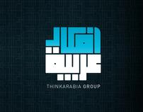 ThinkArabia
