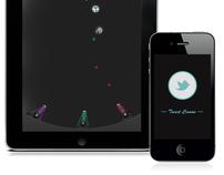 Tweet Canon - Game