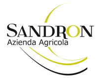 Olio Sandron - Corporate Image