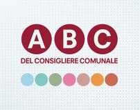 Republic and Canton of Ticino