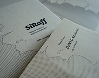 Siraff
