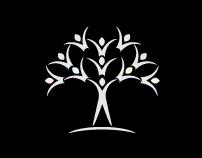 Event Academy Website