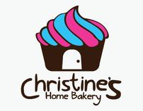 Christine's Home Bakery