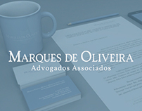 Marques de Oliveira