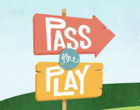 Pass the Play