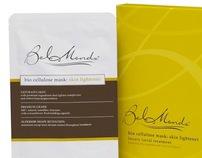 Bel Mondo Beauty Packaging