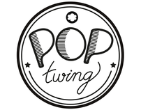 POP TWING