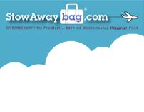 StowAwayBag.com