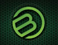 Oran Bilsen - DJ