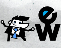 Easywaypop Animation
