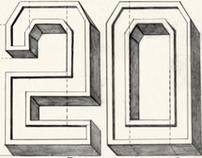 Wizo Academy Of Design 2012 Graduates Invitation