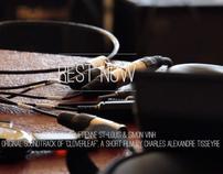 Rest Now - BTS of the Cloverleaf Soundtrack