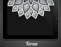 Torun App.