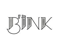 B'ink