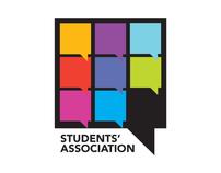 Student Association (UTS)