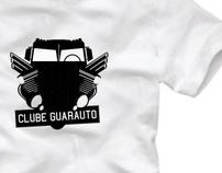 CLUBE GUARAUTO