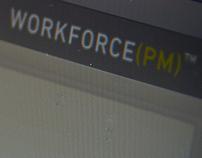 WORKFORCE(PM)