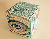 Dream Box | La scatola dei sogni
