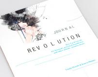Journal Revolution