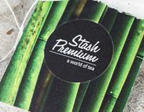 Stash Premium Tea