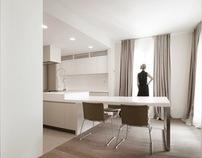 Swiss Open Apartment
