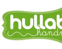 HULABALLOO
