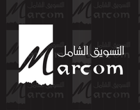 Marcom Arabia
