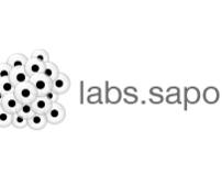 laboratórios sapo
