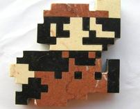 Childhood (Super Mario)