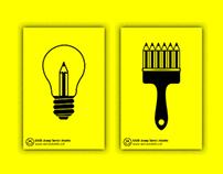 EASD Serra i Abella Postcards