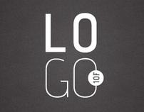 Logo Design by Ten Fathoms